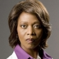 Sophia Jordanplayed by Alfre Woodard