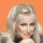 Chrissy Snowplayed by Suzanne Somers
