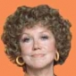 Helen Roperplayed by Audra Lindley