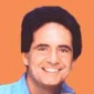 Larry Dallasplayed by Richard Kline