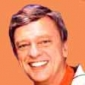 Ralph Furleyplayed by Don Knotts