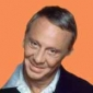 Stanley Roperplayed by Norman Fell