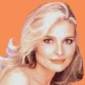 Terri Aldenplayed by Priscilla Barnes