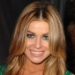 Carmen Electra Til Death Do Us Part: Carmen + Dave