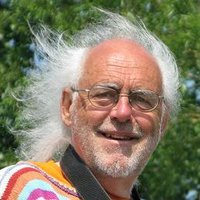 Mick Astonplayed by Mick Aston