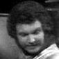 Larryplayed by Robert Oates (i)