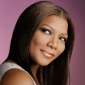 Queen Latifah Tinseltown TV (UK)