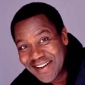 Variousplayed by Lenny Henry