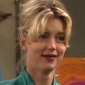 Erin Fitzpatrick played by Cynthia Watros
