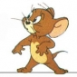 Jerry Tom and Jerry
