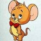 Jerry Tom and Jerry Kids