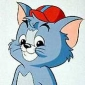 Tom Tom and Jerry Kids