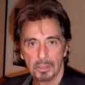 Al Pacino Tonight with Jonathan Ross (UK)
