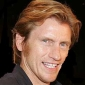 Denis Learyplayed by Denis Leary