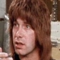 Nigel Tufnel Tonight with Jonathan Ross (UK)