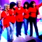 Themselvesplayed by The Nolans