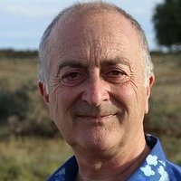Tony Robinson - Presenter