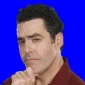Host Too Late With Adam Carolla