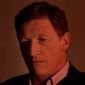 Bobby Raikes played by Geoff Bell