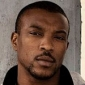 Dushaneplayed by Ashley Walters