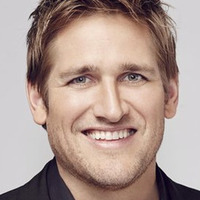 Curtis Stone Top Chef Duels