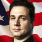 Adam Ferrara Top Gear
