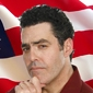 Adam Carolla (NBC Pilot Only) Top Gear