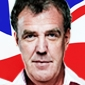 Jeremy Clarkson Top Gear (UK)