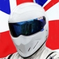 The Stig Top Gear (UK)