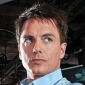 Captain Jack Harkness Torchwood: Miracle Day