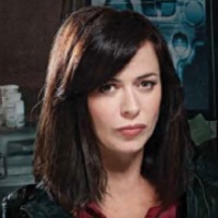 Gwen Cooper Torchwood: Miracle Day
