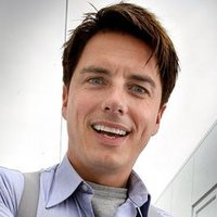 John Barrowman Torchwood Declassified (UK)