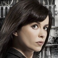 Gwen Cooper Torchwood (UK)