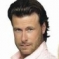 Dean McDermott Tori & Dean: Inn Love