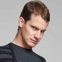 Himself - Host played by Daniel Tosh Image