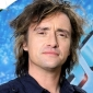 Richard Hammond - Presenter Total Wipeout (UK)