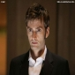 David Tennant Totally Doctor Who (UK)