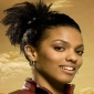 Martha Jones Totally Doctor Who (UK)