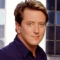 Andrew played by John Dye