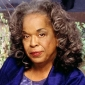 Tess played by Della Reese