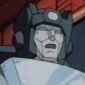 Kup Transformers: The Headmasters (JP)