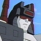 Metroplex Transformers: The Headmasters (JP)