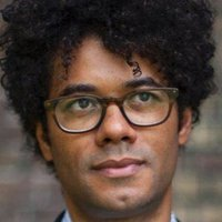 Richard Ayoade Travel Man: 48 Hours In...