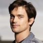 Jay Burchell played by Matt Bomer