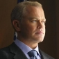 Mystery Man played by Neal McDonough