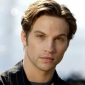 Tyler Fog played by Logan Marshall-Green