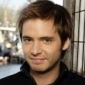 Will Traveler played by Aaron Stanford