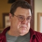 Creighton Bernetteplayed by John Goodman