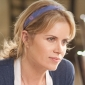 Janette Desautelplayed by Kim Dickens