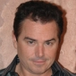 Christopher Knight - Host Trivial Pursuit: America Plays